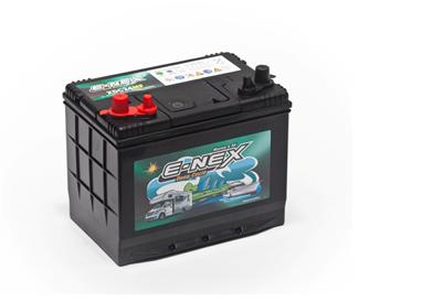 Купить аккумулятор E-NEX XDC24MF в Волгограде