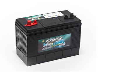 Купить аккумулятор E-NEX XDC31MF в Волгограде