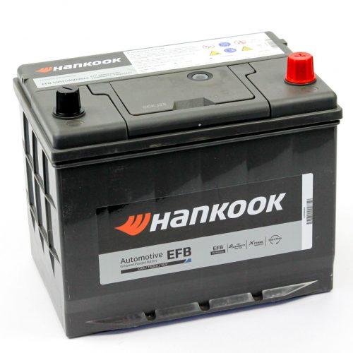 hankook-start-stop-plus-6st-68-0-100d26l-efb-