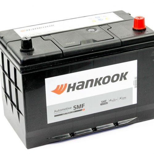 hankook-6st-95-0-115d31l-bortik