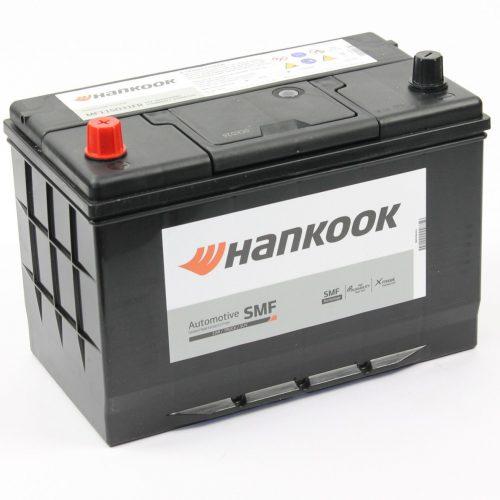 hankook-6st-95-1-115d31r-bortik