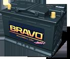Купить аккумуляторы АКОМ BRAVO в Волгограде