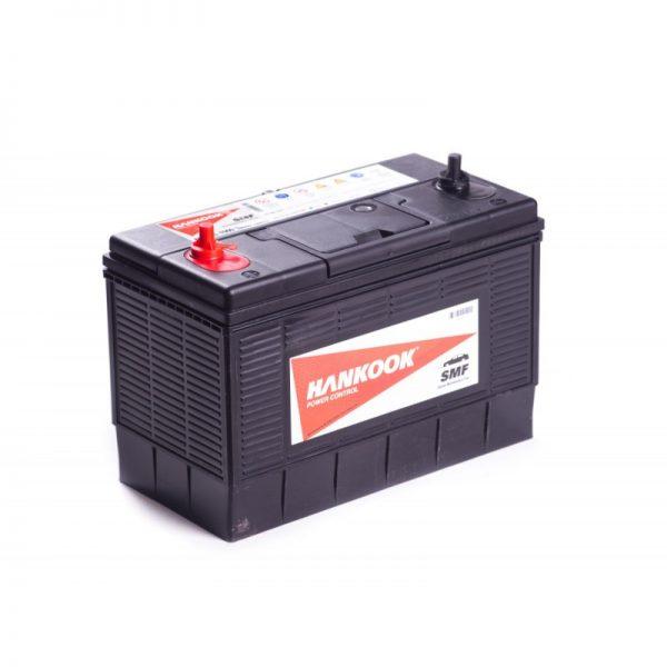 Аккумулятор HANKOOK 31S-1000 купить в Волгограде