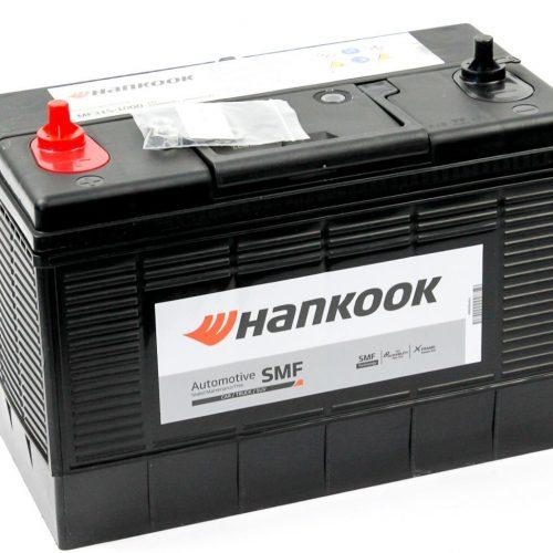 hankook-31s-1000-