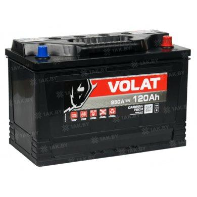 volat-120ah-950a-left-min_390x390_90d