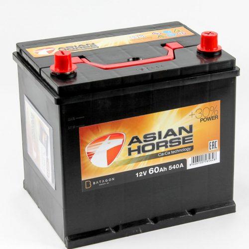 60.0 азия