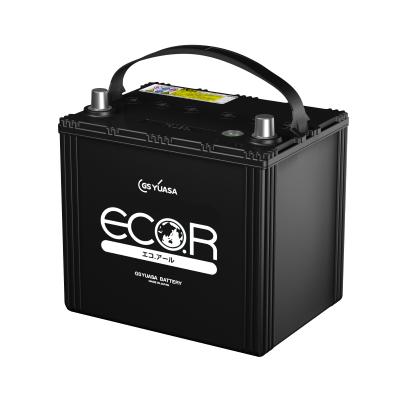 EC 60D23L