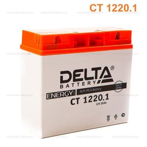 delta_ct_1220_1