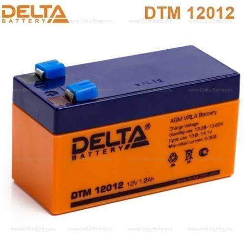 delta_dtm_12012