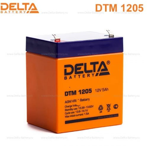 delta_dtm_1205