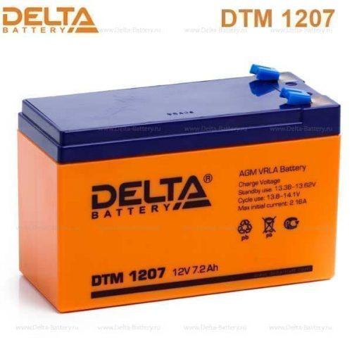 delta_dtm_1207