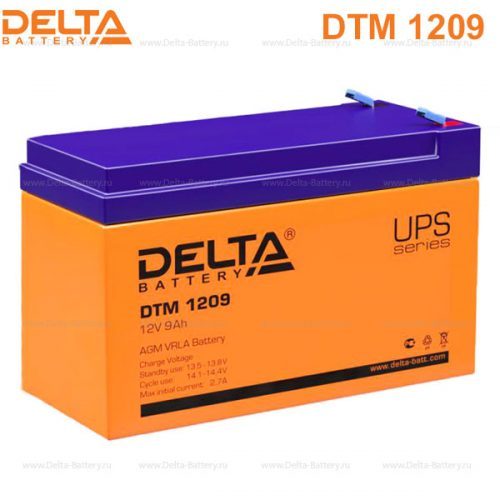 delta_dtm_1209