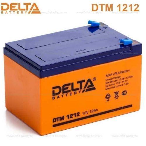 delta_dtm_1212
