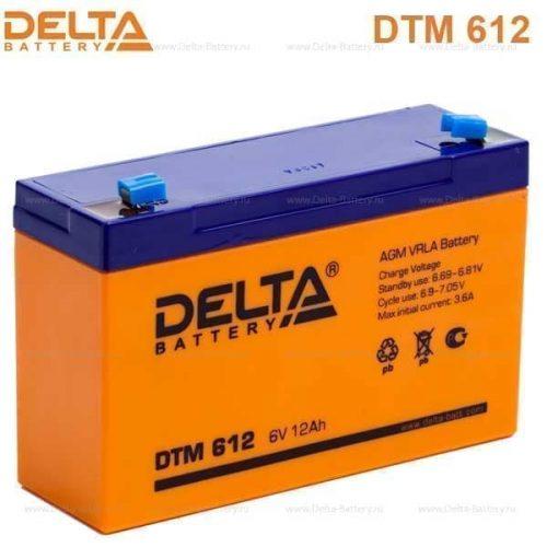 delta_dtm_612