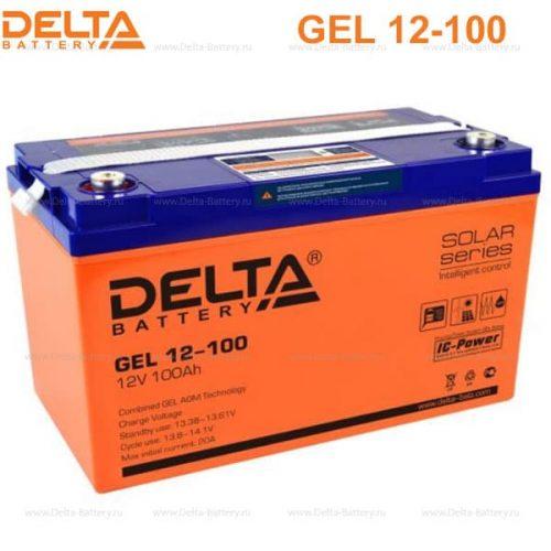 delta_gel_12_100
