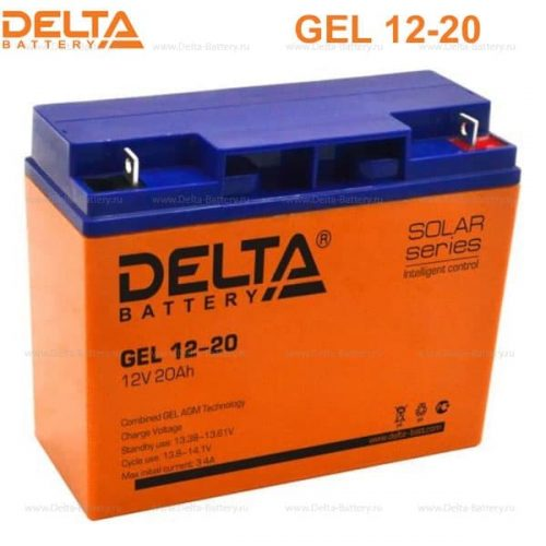 delta_gel_12_20
