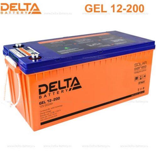 delta_gel_12_200