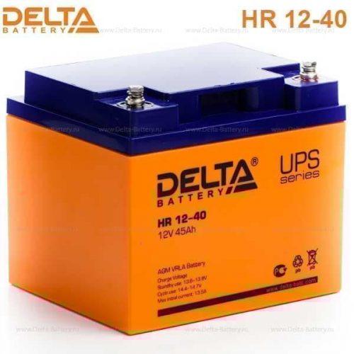 delta_hr_12_40
